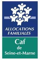 logo_caf77